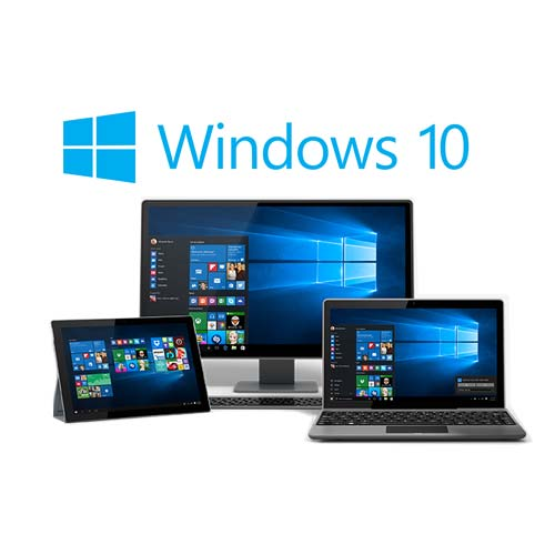 Windows 10 pro retail at 60 discount buy now at for Wholesale windows