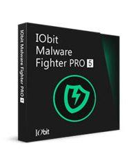 malware fighter 5 pro
