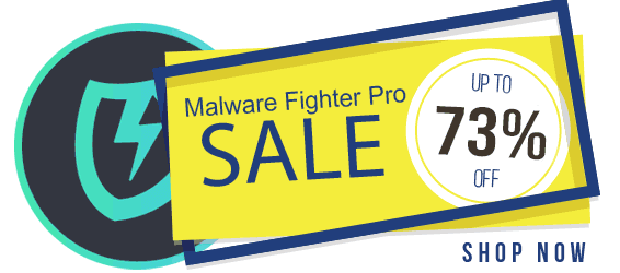 malware fighter pro coupon codes