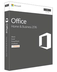 office-2016-for-mac-box