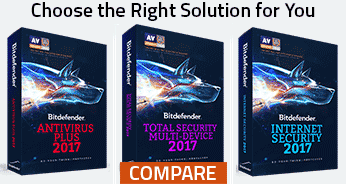 bitdefender 2017 coupon codes