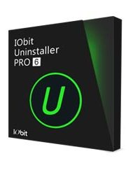 iobit uninstaller coupon codes
