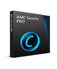 IObit AMC Security pro coupon code