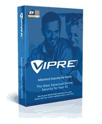 viper advvanced security box image