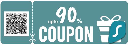 surfshark vpn coupon codes