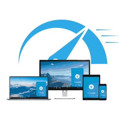 ZenMate VPN Coupon Coupon